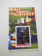 Disney38 - Disney