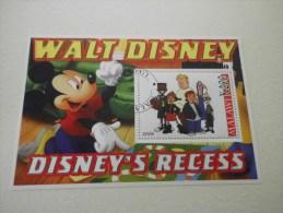 Disney24 - Disney