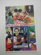 Disney16 - Disney