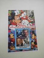 Disney19 - Disney