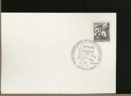 AUSTRIA  -  BANDIERA  -  AUSTRIA DANIMARCA - Briefe