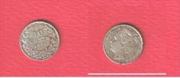 PAYS BAS   //  10 CENTS  1903    //  KM # 135    //   ETAT  TTB + - [ 3] 1815-… : Koninkrijk Der Nederlanden