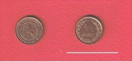 PAYS BAS   //  1/2 CENT  1894     //  KM # 109    //   ETAT  SPL - 0.5 Cent