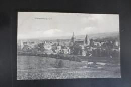 Weissenburg - Weissenburg