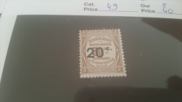 LOT 228553 TIMBRE DE FRANCE NEUF* N�49 VALEUR 40 EUROS