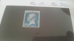 LOT 228559 TIMBRE DE FRANCE NEUF* N�68 VALEUR 150 EUROS