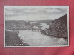 West Virginia> Harpers Ferry       ref 1546