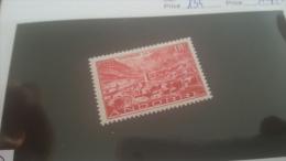 LOT 228656 TIMBRE DE ANDORRE NEUF* N�134 VALEUR 14,5 EUROS