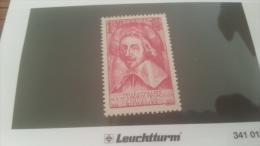 LOT 228672 TIMBRE DE FRANCE NEUF* N�305 VALEUR 25 EUROS