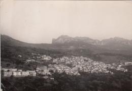 IERZU / PANORAMA - Other Cities