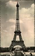 TOUR EIFFEL - Tour Eiffel