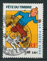 FRANCE  TITNITN  TB - Frankreich