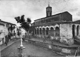 CASTELBUONO  , Palermo      * - Palermo