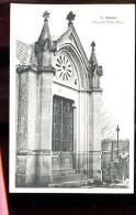 11boit Bram Chapelle Notre Dame - Bram
