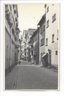 10306 -  Ville Rue  Vieille Voiture Mimosa  1940-45 - Te Identificeren