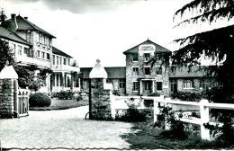 N°39962 -cpsm La Bouëxière -préventorium- - Other Municipalities