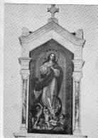 MEDESANO   , Parma  ,  Immacolata  , Chiesa  Parrocchiale     * - Parma