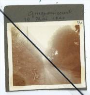 Photo- Guignemicourt- 19 Mai 1940 - Photographs