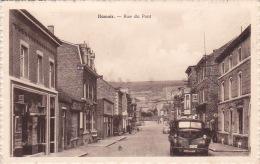 Hamoir 36: Rue du Pont