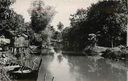 SAIGON VILLAGE - Vietnam