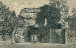 BELGIQUE AISEAU / La Grotte / - Aiseau-Presles