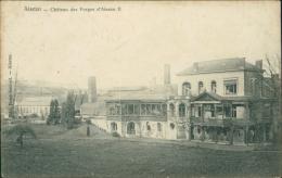 BELGIQUE AISEAU / Château Des Forges D'Aiseau II / - Aiseau-Presles