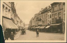 BELGIQUE ALOST / Rue Longue Du Sel / - België