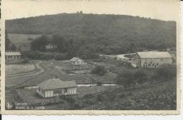 Gedinne Moulin De La Galette - Gedinne