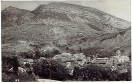 REMUZAT 1953 LES POINTES DES GRAVIERES CARTE EN BON ETAT - Autres Communes