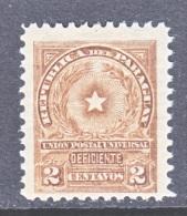 PARAGUAY  J 6   PORTO    * - Paraguay