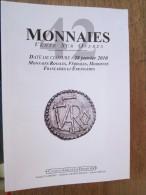 CATALOGUE CGB VSO 42 - Livres & Logiciels