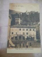 Bellinzona 1912 - TI Tessin