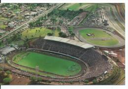 """ESTADIO - STADIUM - STADE - STADION .-  """" DO CAFE """" .- LONDRINA.- ( BRASIL ) - Football"""
