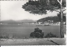 TOULON - Base D'hydravions St-Mandrier - Toulon