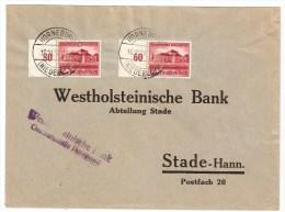 DR., 1938, Nr. 674, Portogerechte MeF!  ,  S32 - Deutschland