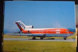 ARKIA  / B 727 95   4X BAE - 1946-....: Moderne