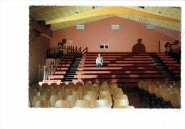 21 - Côte D´Or - SENNECEY LES DIJON -  Intérieur Du Centre Polyvalent - Salle Des Fêtes - - Francia