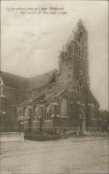 BELGIQUE ANS / Eglise  / - Ans