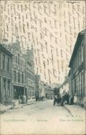BELGIQUE ARDOYE / Ardooie, Rue de Courtrai /