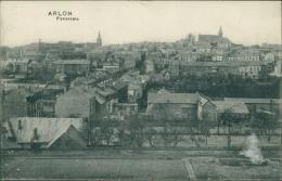 BELGIQUE ARLON / Panorama / - Arlon