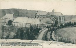 BELGIQUE AUBEL / Auberge Et Ferme De Val Dieu / - Aubel