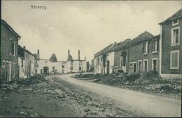 BELGIQUE BARANZY / Vue Intérieure / - Belgique