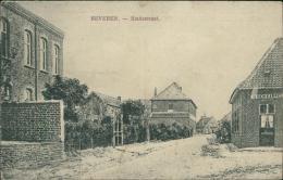 BELGIQUE BEVEREN / Statiestraat / - Beveren-Waas