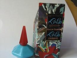 Miniature Parfum - Cacharel - Miniatures Womens' Fragrances (in Box)