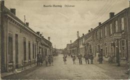 Baarle-Hertog :  Dijkstraat - Baarle-Hertog