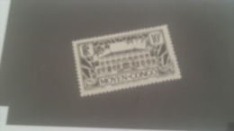 LOT 228903 TIMBRE DE COLONIE CONGO NEUF* N�133 VALEUR 67 EUROS
