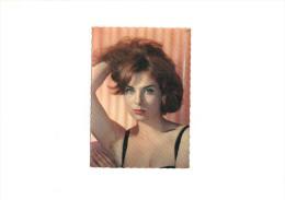 Carte Postale De Juliette Mayniel - Altri