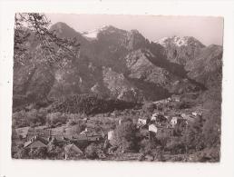 ( 2A ) BOCOGNANO - Autres Communes