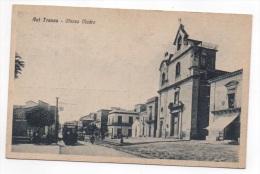 Aci trezza - chiesa madre