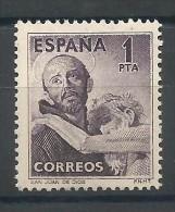 España 1070 ** - 1931-Hoy: 2ª República - ... Juan Carlos I